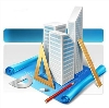 Строительные компании в Юсте
