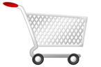 Колесо - иконка «продажа» в Юсте